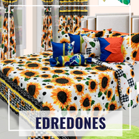 EDREDON