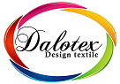 Dalotex